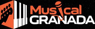 Musical Granada