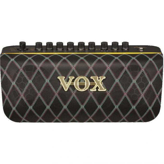 Amplificado combo Guitarra Adio Gt - Vox