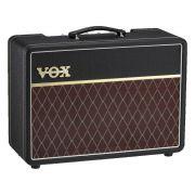 Amplificador Combo Guitarra Ac10C1 -  Vox