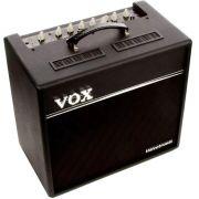 Amplificador Combo Guitarra Valvetronix Vt80+ Vox