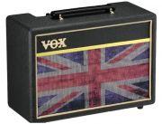 Amplificador Combo Vox Pathfinder 10-Uj-Bk Union Jack Black