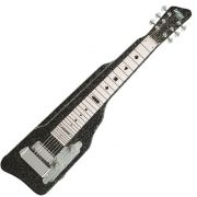 Lap Steel - G5700 Electromatic Collection - Black Sparkle - Gretsch