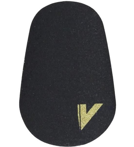 Protetor para boquilha preto 0,80MM - Vandoren